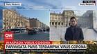 VIDEO: Pariwisata Paris Terdampak Virus Corona