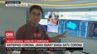 VIDEO: Antisipasi Corona, Jawa Barat Siaga Satu Corona