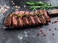 10 Makanan yang Bikin 'Miss V' Rentan Infeksi