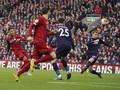 Liverpool Bisa Juara Liga Inggris Tanpa Bermain Pekan Depan