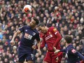 TVRI Tidak Siarkan Liga Inggris