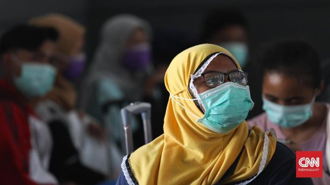Pemprov Sumsel mencatat 4 PDP virus corona, sementara sampel darah masih dikirim ke Jakarta dan baru keluar setelah beberapa hari.