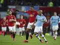 Latihan Premier League Bakal Dipantau 'Mata-mata'