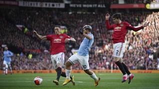 Mola TV: TVRI Minta Siaran Liga Inggris Berhenti Sementara