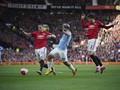 Liga Inggris Berencana Gunakan Suara Penonton Video Game