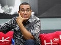 Stafsus Erick Thohir Nilai Gugatan SP Pertamina: Absurd