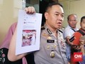 Sebar Hoaks Corona, Kominfo Sebut 17 Orang Ditahan Polisi