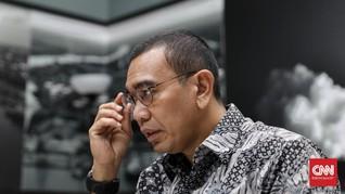 Penjelasan Stafsus Erick Thohir Soal Dana Talangan BUMN