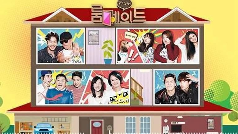 Enam lagu milik Mocca berikut ini berhasil go internasional karena pernah dijadikan sebagai musik latar di sejumlah acara tv dan film Korea. Ada lagu apa saja?
