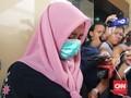 Ibu Rumah Tangga Ditangkap Polisi, Diduga Sebar Hoaks Corona