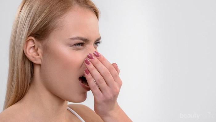 Singkirkan Penyebab Keputihan Agar Vaginamu Tetap Sehat dan Selalu Terjaga
