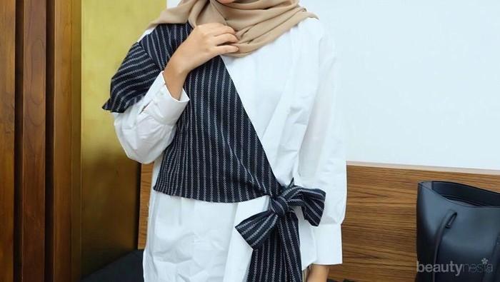 [FORUM] Sis, bagi info akun instagram yang jual blouse-blouse lucu buat hijabers?