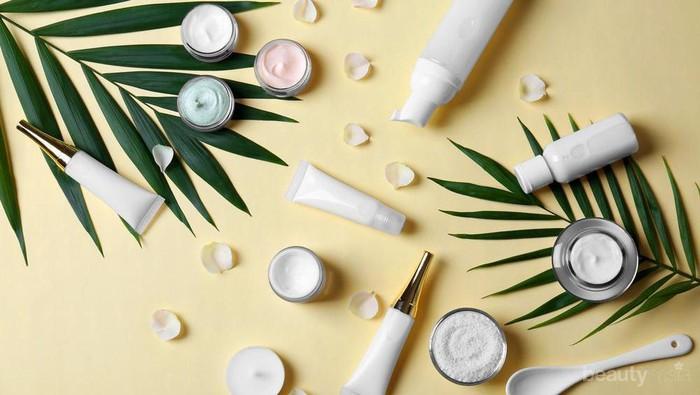 Online Shop Favorit untuk Beli Kosmetik dan Skin Care?
