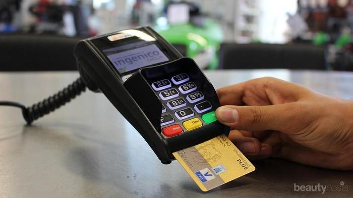 [FORUM] Ladies, Gimana Cara Pakai Kartu Kredit yang Bijak?