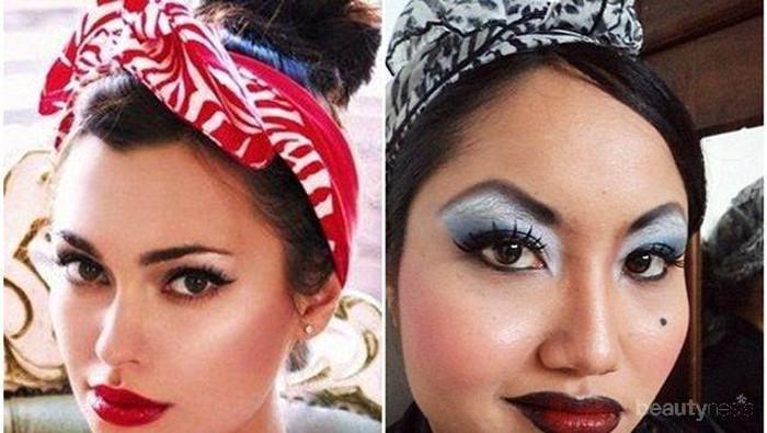 #FORUM Ekspektasi VS Realita Makeup Yang Bikin Kita Harus Sering Bersihin Makeup