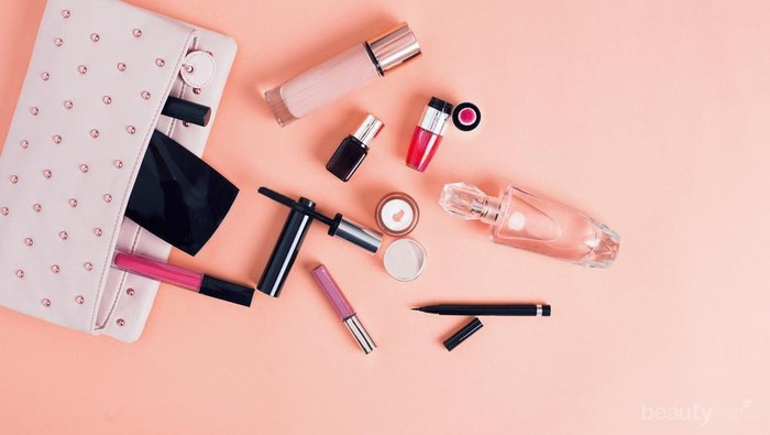 Kamu Suka Belanja Produk Kecantikan? Ini Dia Rekomendasi Online Shop Paling Banyak Dicari