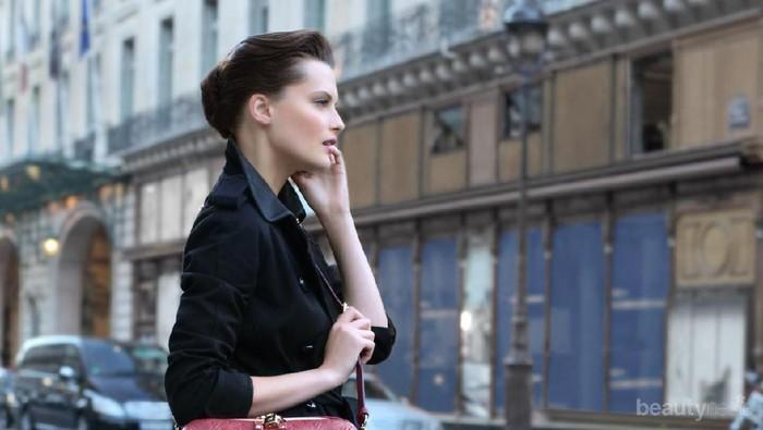 5 Tips Paling Mudah dan Jitu Bedakan Tas Asli dan Tas KW