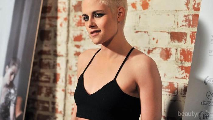 Awas, Rambut Model Seperti Ini Ternyata Tak Disukai Para Pria Lho!