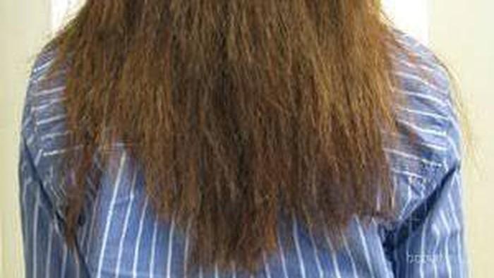 [FORUM] Rambutku Gagal di Smoothing, Perawatan Apa ya yang Harus Dilakuin?
