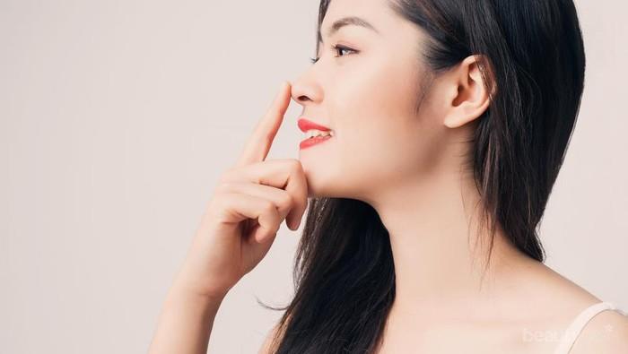 Komedo Hitam Mengganggu Penampilanmu? Yuk, Hilangkan dengan Cara Mudah Ini