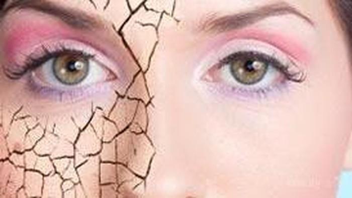 #FORUM Skincare + Kosmetik untuk Kulit Kering Apa ya?