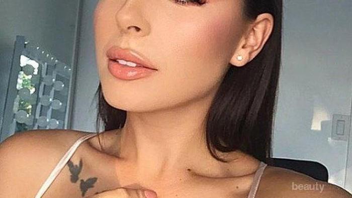 #NEWS Lengkap Banget! Face Palette Terbaru dari Too Faced Siap Percantik Wajahmu!