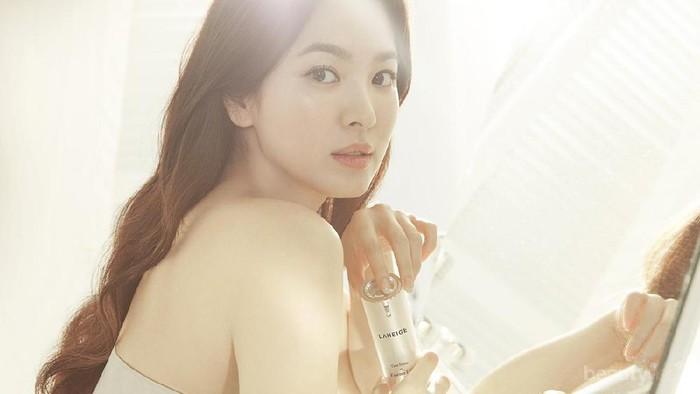 [FORUM] Umur 25 Sudah Bisa Pakai Skin Care Anti Aging?