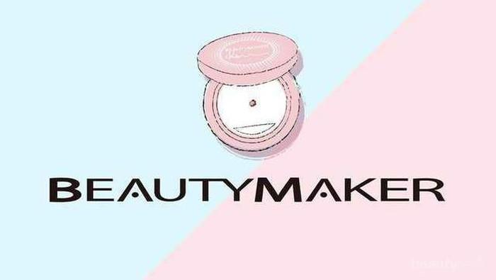 Online Shop Yang Bisa PO Kosmetik Taiwan