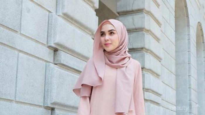 Stylish, 6 Online Shop Hijab di Instagram Ini Bisa Jadi Inspirasi Office Look Kamu!