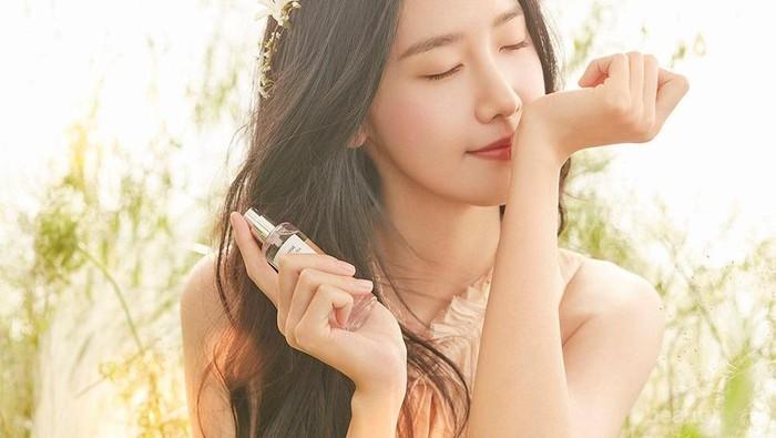 Wow, 6 Produk dari Innisfree Ini Paling Best Seller dan Dicari Para Penggila Skin Care Korea!