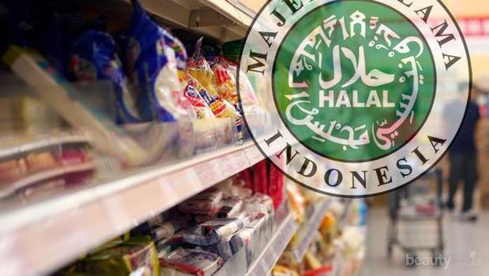 [FORUM] Apa kamu termasuk orang yang mementingkan semua hal harus halal?
