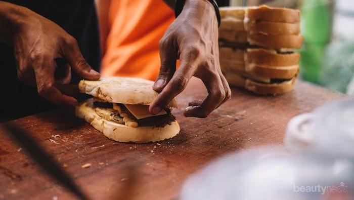 Ini 4 Destinasi Tempat Makan Pelajar dan Mahasiswa Paling Populer di Daerah Cibubur