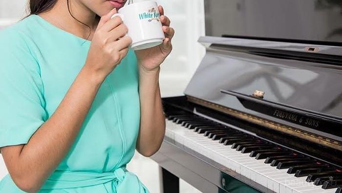 [FORUM] Tahu ga? Pilihan kopi bisa menggambarkan kepribadian kamu!