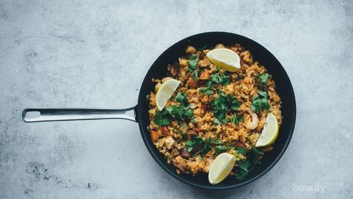 [FORUM] Masak nasi goreng tanpa pakai MSG, masih enak gak ya?