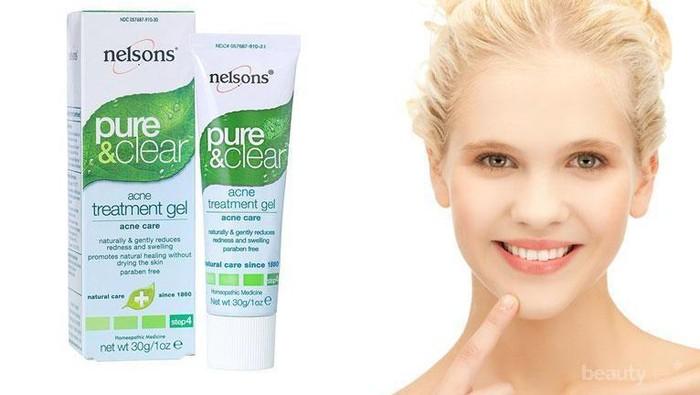 #FORUM Seberapa Efektif Sih Acne Gel maupun Acne Cream dalam Mengatasi Jerawat Ladies???