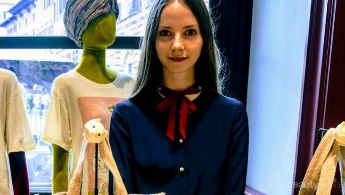 #NEWS Gucci Garden Gaet Isabella Cotier Luncurkan Capsule Collection yang Kekinian!
