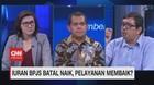 VIDEO: Iuran BPJS Batal Naik, Pelayanan Membaik