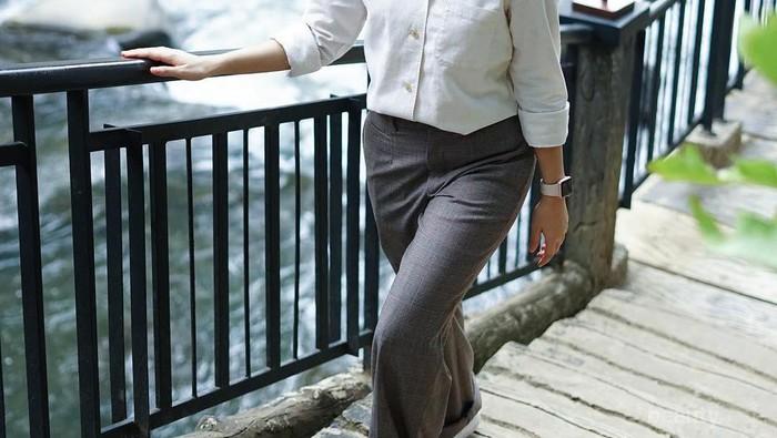 [FORUM] Setuju gak sih kalau fashion style sekarang terlihat lebih simple?