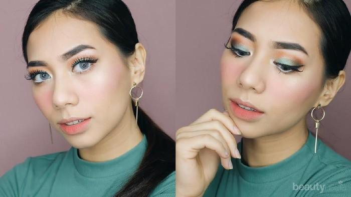 Fakta Menarik Tentang Lavie Lash Eyelashes, Bulu Mata Favorit Para Beauty Influencer Indonesia!