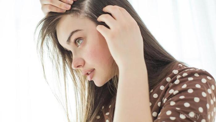 [FORUM] Apa ada harapan bikin rambut tipis jadi tebal?