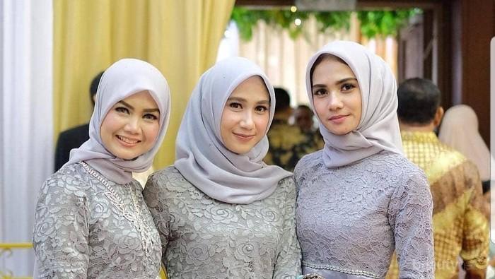 [FORUM] Berapa kisaran biaya jahit dress bridesmaid buat hijabers?