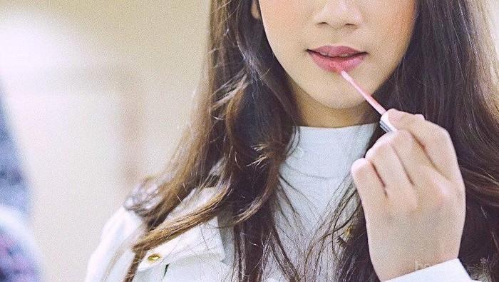 [FORUM] Bagian Wajah Mana yang Sulit Kamu Makeup?