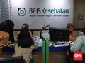 BPJS Watch: Hapus Kelas Bukan Obat Mujarab Atasi Defisit