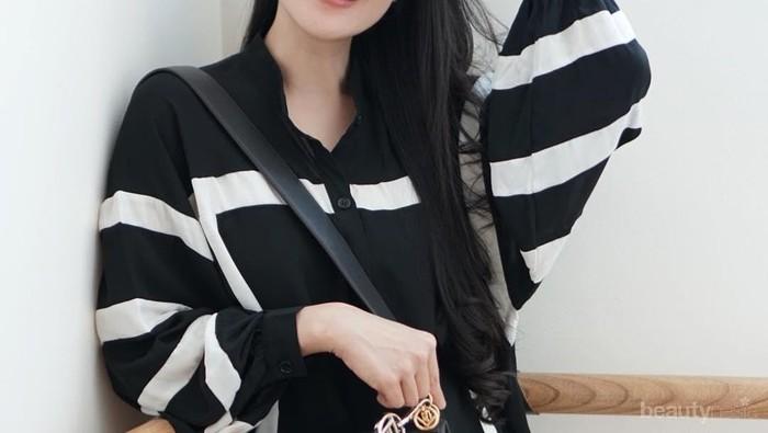 [FORUM] Mendingan mana, beli baju mahal atau tas mahal?