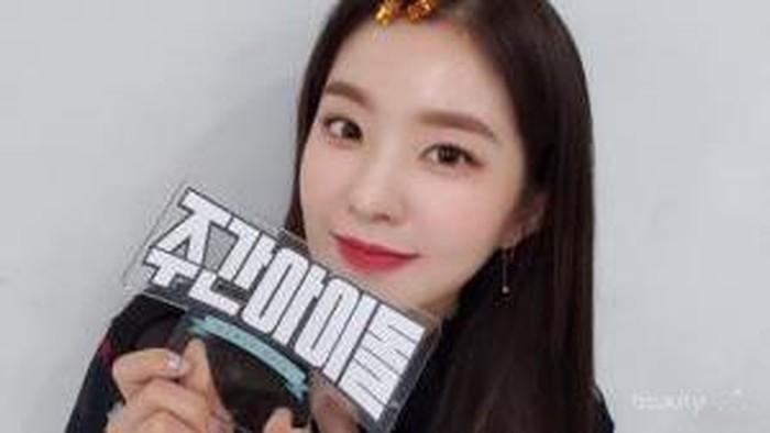 [FORUM] Kalau untuk makeup wisuda lebih bagus menggunakan gaya makeup korea atau barat?