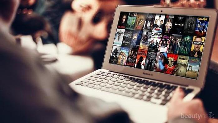 4 Serial TV Tentang Remaja Bisa Bikin Kamu Enggak Bisa Berhenti Nonton!
