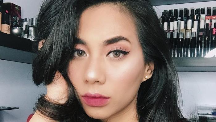 Trend Make Up Mata Ini Paling Populer di 2017, Kamu Sudah Coba yang Mana?