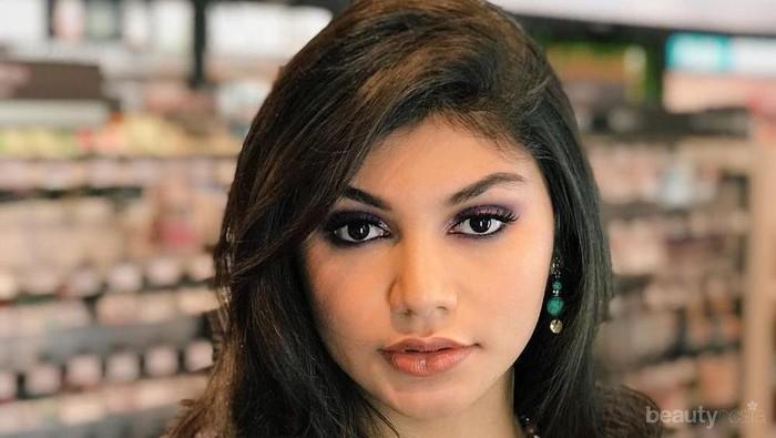 Tak Perlu ke Salon, Begini Cara Buat Makeup Kondangan yang Cetar dan Tahan Lama
