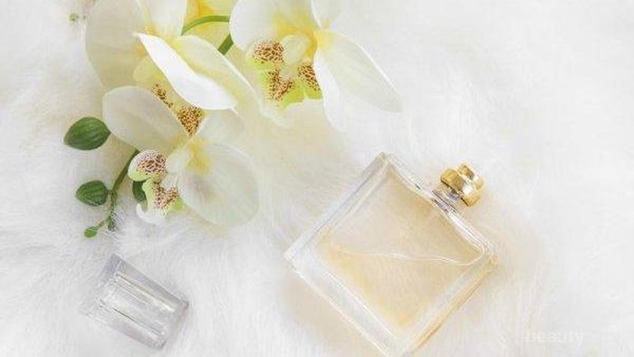 [FORUM] Parfum favorit kamu saat ini apa aja, girls?