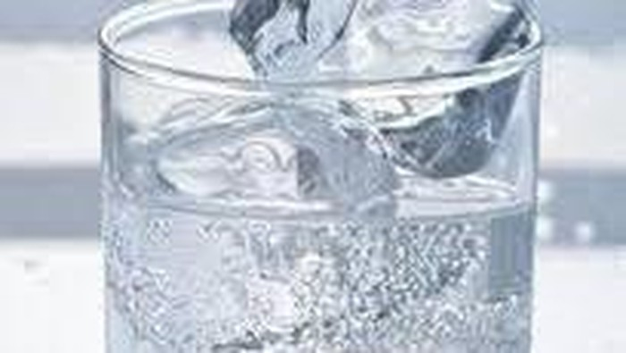 [FORUM] Boleh minum air es ketika menstruasi?